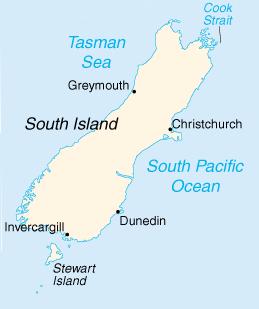 Южный остров yf rfhnt vbhf